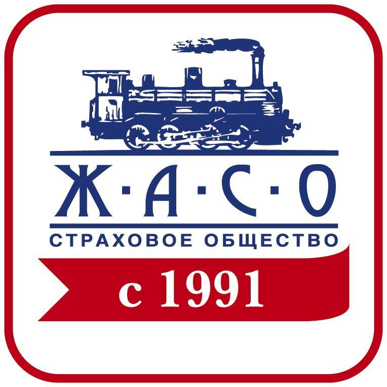 Официальный сайт страховой компании жасо москва создание сайта в простом текстовом редакторе